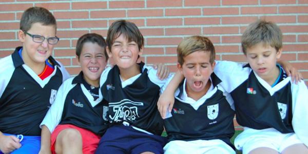 Campeonato 3X3