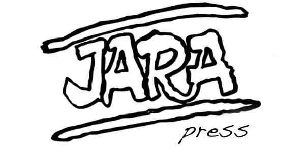 ¡EXTRA! ¡EXTRA! ¡VUELVE EL JARA PRESS!