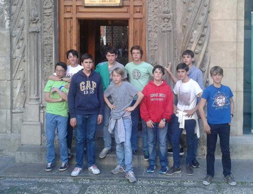 Granada, nunca te olvidaremos