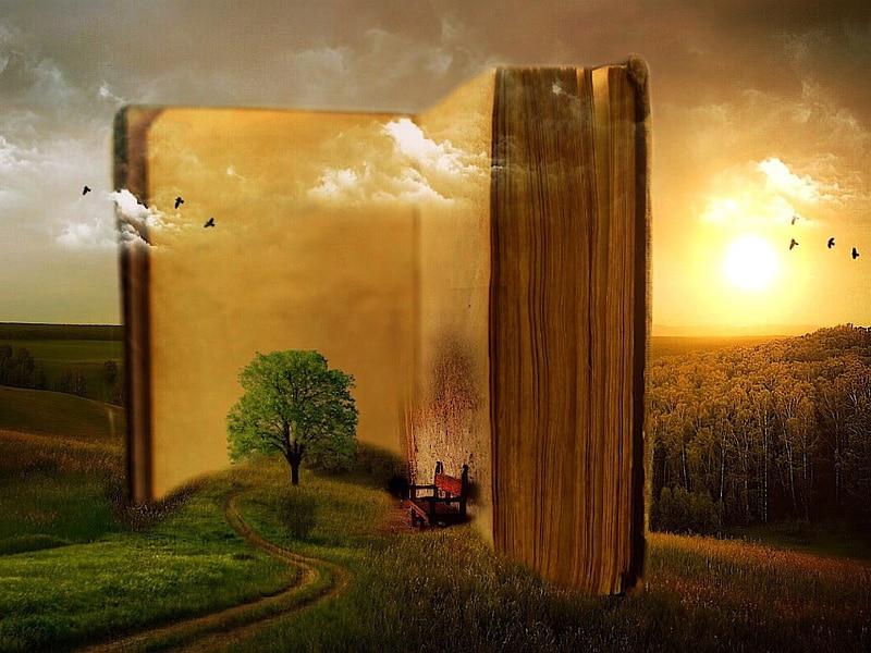 Un verano entero para hacerse buen lector