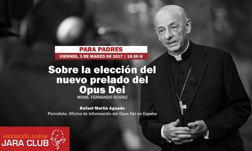 Padre3M
