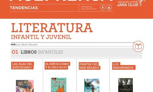 Tendencias_Literatura_Club jara